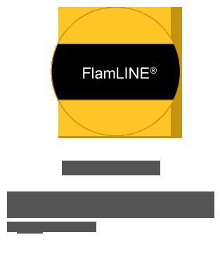 flamline_image
