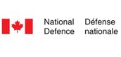 Canadian National Defence