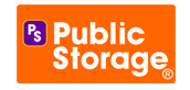 Public Storage Inc