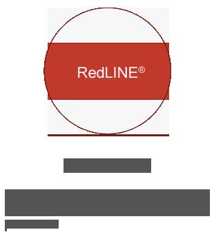 redline_image