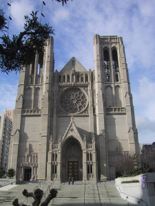 Grace-Cathedral-SITURA Performance